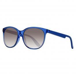 Gafas de Sol Mujer Carrera 5001-I00-Ih