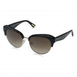 Gafas de Sol Mujer Guess Marciano Gm0777-5552F (55 Mm)