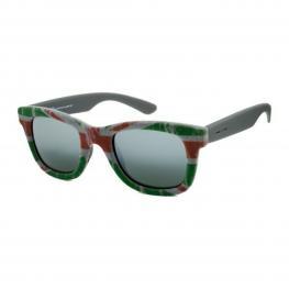 Gafas de Sol Mujer Italia Independent 0090V-Ita-000 (ø 52 Mm)