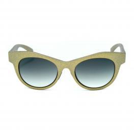 Gafas de Sol Mujer Italia Independent 0096Tt-030-000 (ø 51 Mm)