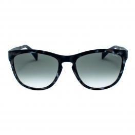 Gafas de Sol Mujer Italia Independent 0111-093-000 (55 Mm)