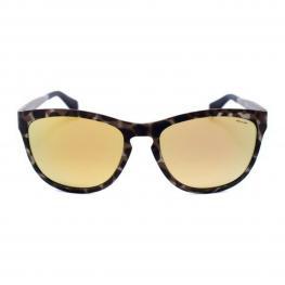 Gafas de Sol Mujer Italia Independent 0111-145-000 (55 Mm)