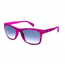 Gafas de Sol Mujer Italia Independent 0112-146-000 (54 Mm)