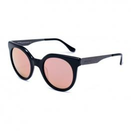 Gafas de Sol Mujer Italia Independent 0801-009-Ace (52 Mm)