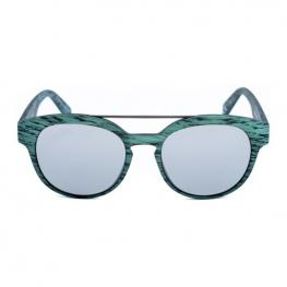 Gafas de Sol Mujer Italia Independent 0900-Bhs-032 (50 Mm)
