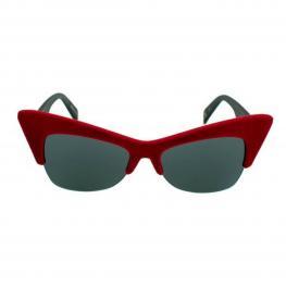 Gafas de Sol Mujer Italia Independent 0908V-053-000 (59 Mm)