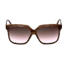 Gafas de Sol Mujer Italia Independent 0919-Bhs-044 (ø 57 Mm)