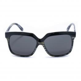 Gafas de Sol Mujer Italia Independent 0919-Btg-071 (57 Mm)