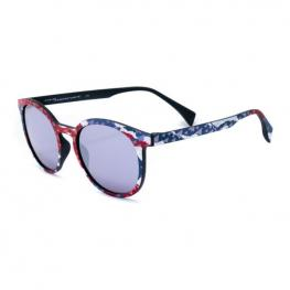 Gafas de Sol Mujer Italia Independent Is019-Fli-Flg (52 Mm)