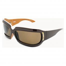 Gafas de Sol Mujer Jee Vice Dishy-Mocca-Latte (ø 65 Mm)