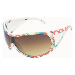 Gafas de Sol Mujer Jee Vice Jv14-Fp0120001