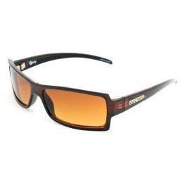 Gafas de Sol Mujer Jee Vice Jv16-201220001 (ø 55 Mm)