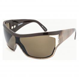 Gafas de Sol Mujer Jee Vice Jv19-211220000 (ø 135 Mm)