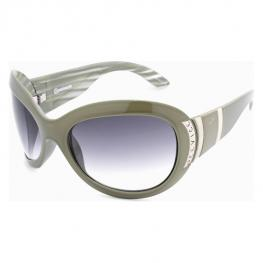 Gafas de Sol Mujer Jee Vice Jv20-220120000 (ø 60 Mm)