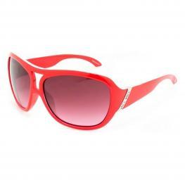 Gafas de Sol Mujer Jee Vice Jv21-301115001 (ø 64 Mm)
