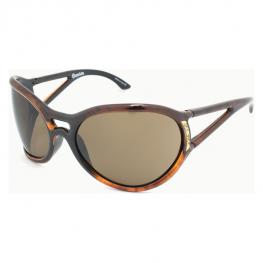 Gafas de Sol Mujer Jee Vice Jv23-201220000 (ø 65 Mm)