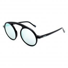 Gafas de Sol Mujer No Logo 76250-A2672Ak (ø 49 Mm)