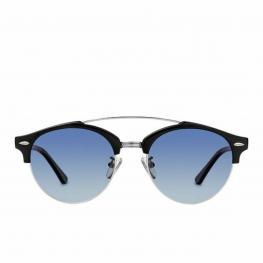 Gafas de Sol Mujer Paltons Sunglasses 397