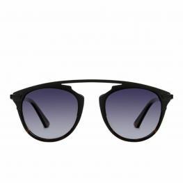 Gafas de Sol Mujer Paltons Sunglasses 403