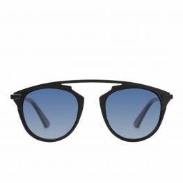 Gafas de Sol Mujer Paltons Sunglasses 427