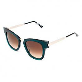 Gafas de Sol Mujer Thierry Lasry Mondanity-3473 (ø 53 Mm)