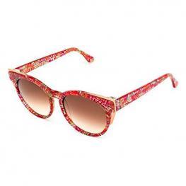 Gafas de Sol Mujer Thierry Lasry Monogamy-V52 (ø 54 Mm)