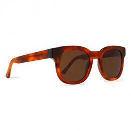 Gafas de Sol Mujer Thierry Lasry Num3-053 (ø 53 Mm)