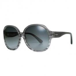 Gafas de Sol Mujer Tod'S To0073-5920B (ø 59 Mm)