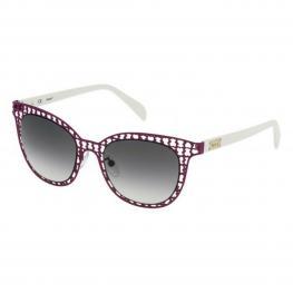 Gafas de Sol Mujer Tous Sto344-510Sl6 (ø 51 Mm)