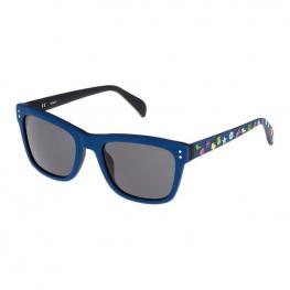 Gafas de Sol Mujer Tous Sto829E-520U74 (ø 52 Mm)