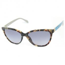 Gafas de Sol Mujer Tous Sto904N-0741 (55 Mm)