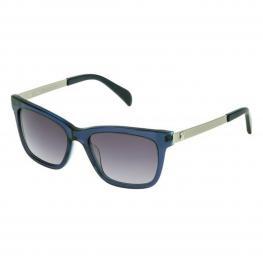 Gafas de Sol Mujer Tous Sto944-530J62 (ø 53 Mm)