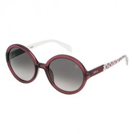 Gafas de Sol Mujer Tous Sto946-5406Dv (ø 54 Mm)