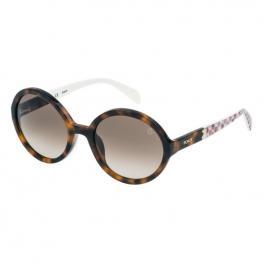 Gafas de Sol Mujer Tous Sto946-540745 (ø 54 Mm)