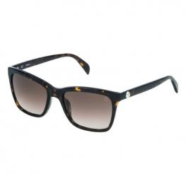 Gafas de Sol Mujer Tous Sto953-540743 (ø 54 Mm)