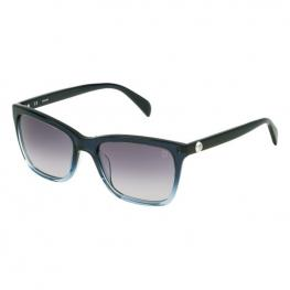 Gafas de Sol Mujer Tous Sto953-540W60 (ø 54 Mm)