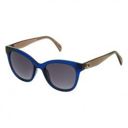 Gafas de Sol Mujer Tous Sto995-520G35 (ø 52 Mm)
