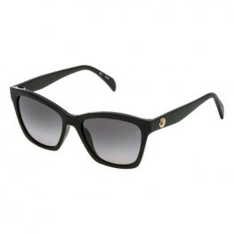 Gafas de Sol Mujer Tous Sto996-53Z42K (ø 53 Mm)