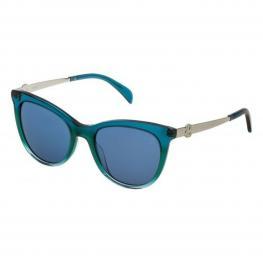 Gafas de Sol Mujer Tous Stoa01S-5306Wh (ø 53 Mm)