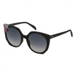 Gafas de Sol Mujer Tous Stoa41S-550700 (ø 55 Mm)