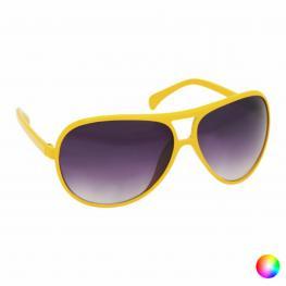 Gafas de Sol Unisex 143950