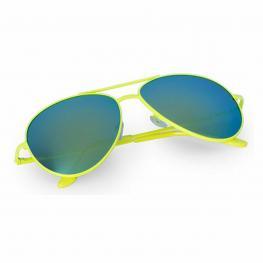 Gafas de Sol Unisex 144800