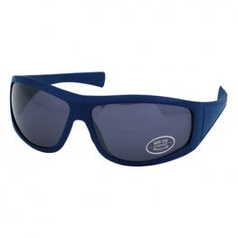 Gafas de Sol Unisex 149993