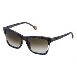 Gafas de Sol Unisex Carolina Herrera She752560767 (ø 56 Mm)