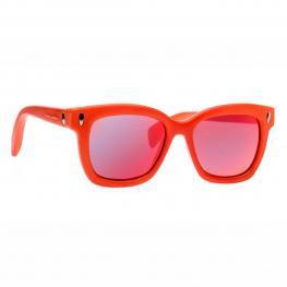 Gafas de Sol Unisex Italia Independent 0011-055-000