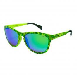 Gafas de Sol Unisex Italia Independent 0111-037-000 (55 Mm)