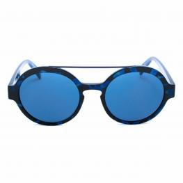 Gafas de Sol Unisex Italia Independent 0913-141-Gls (ø 51 Mm)