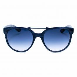Gafas de Sol Unisex Italia Independent 0916-Bh2-022 (ø 51 Mm)