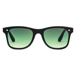 Gafas de Sol Unisex Neira Paltons Sunglasses 4106 (50 Mm)