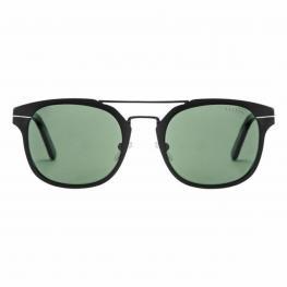 Gafas de Sol Unisex Niue Paltons Sunglasses (48 Mm)